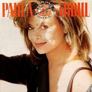 Paula_Abdul_Forever_Your_Girl