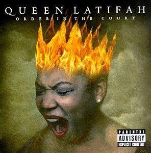 Queen_Latifah