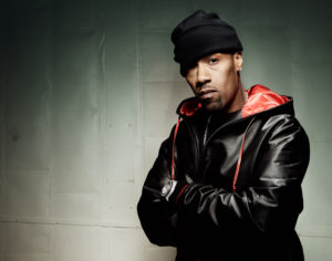 Redman Birthday