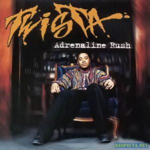 Twista_Adrenaline Rush