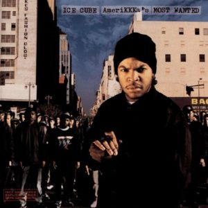 amerikkas most wanted