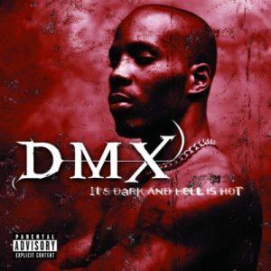 dmx_debut