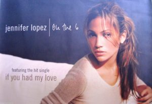 j.lo_on_the_6