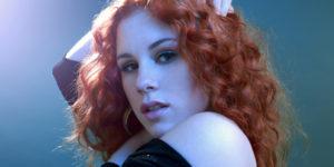 katy_b_singer