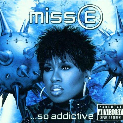 missy_elliot_miss e so addictive