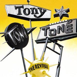 tony_toni_tone