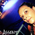 Bella's Blog - Music Assent