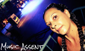 Bella's Blog - Music Assent
