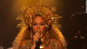 Beyonce_Twins