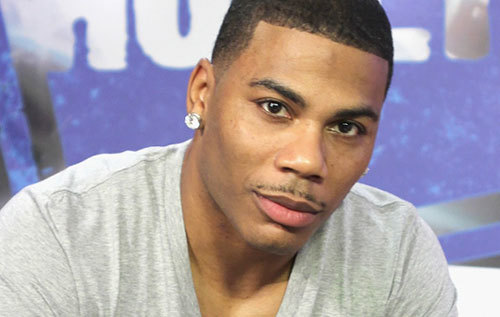 Nelly Has Been Arrested; Accused Of Rape