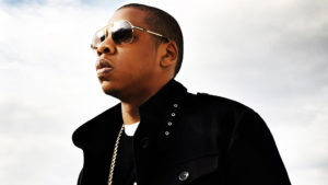 Jay Z_Top Of Forbes List