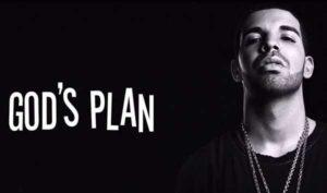Drake_Gods Plan
