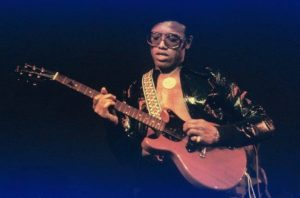 Bobby_Womack_Music On This Day