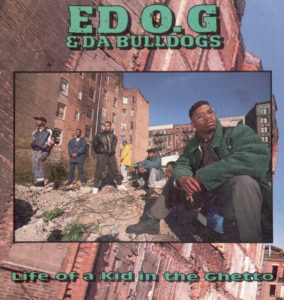 ed og and the bulldogs_music on this day