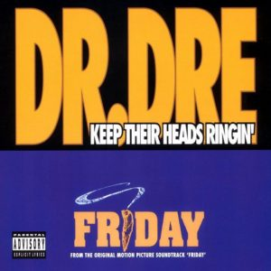 Dr Dre_Music On This Day