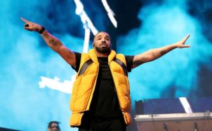 Drake_Scorpion