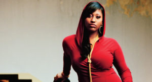 Jazmine Sullivan_Music on this day