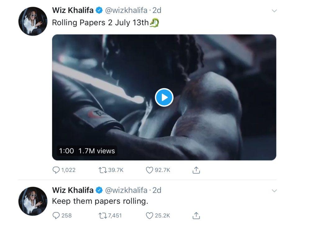 Wiz Khalifa_Twitter