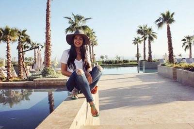 Manal Rapper