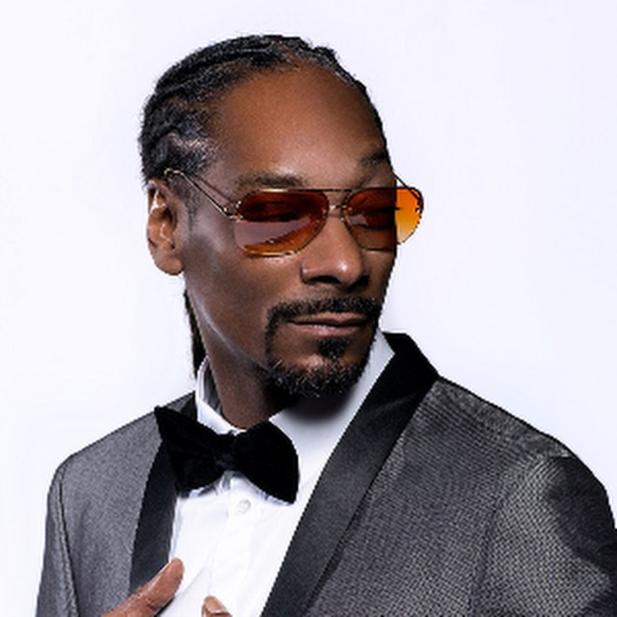 Snoop Hall of Fame