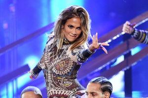 Jennifer Lopez 2019 us tour