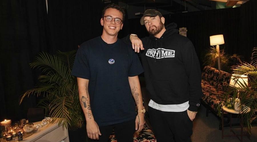 Eminem_Logic_New_Music
