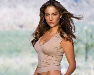 Jennifer Lopez turns 51