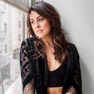 Melanie Taylor_Music Assent