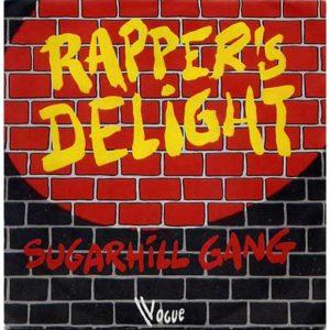 Sept16_sugarhill gang
