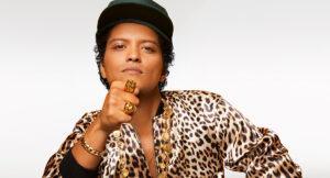 Oct8_Bruno Mars