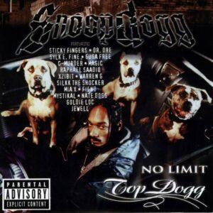 May11_Snoop