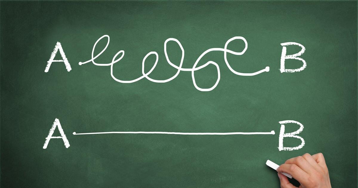 Objective & Subjective Justification – Pastors Todd Wilken & Rolf Preus
