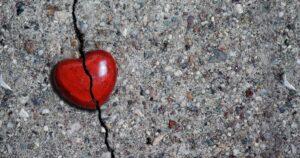 Is Love a Lie?