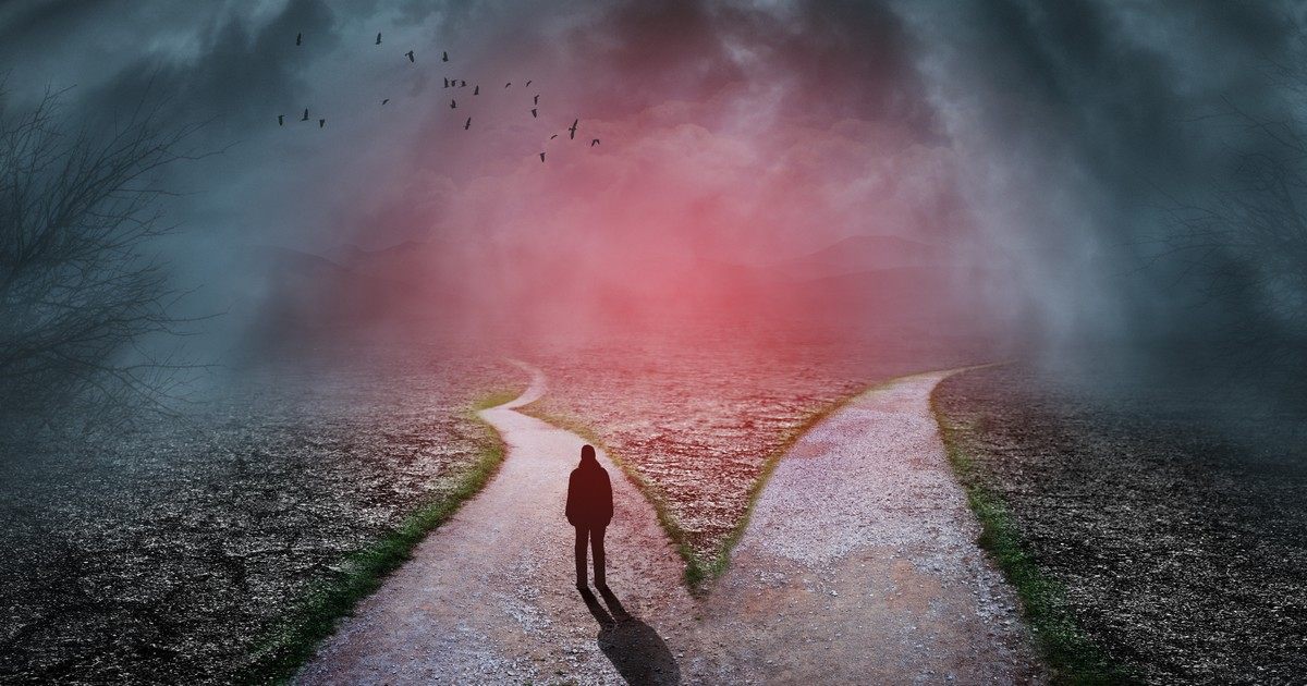 Come unto Me: Sin and Salvation
