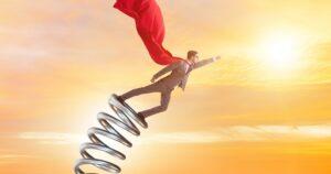 Misusing Scripture: Associative Jump
