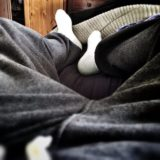 9 Ways Sweatpants Can Lead To Divorce