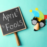 Best April Fools Jokes On Social Media This Year - concept image