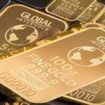 Gold Investment Options