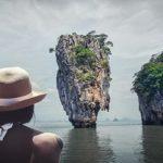 International Travel Insurance Checklist