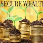 Secure Wealth and Health