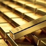Gold Investment Myths