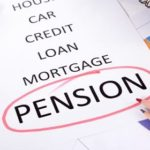 Mistakes to Avoid While Planning Retirement