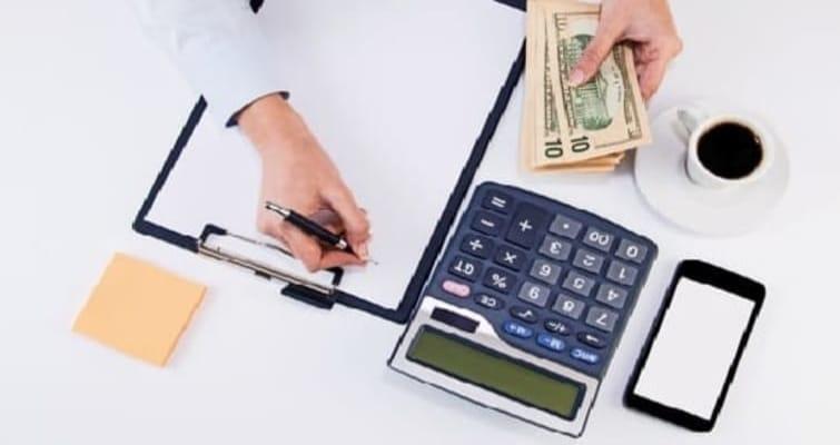 Payback Debt First