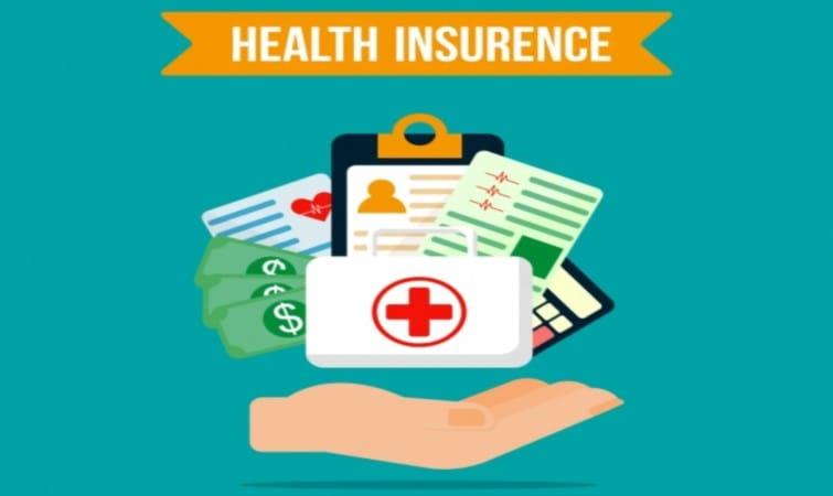 Senior Citizen Health Insurance Premium