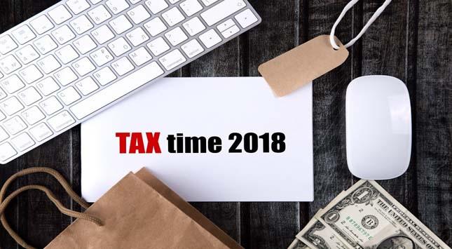 Benefits of Tax Return