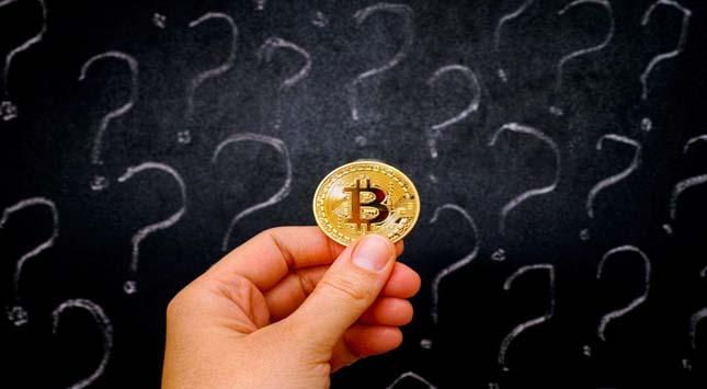 Bitcoin Google Ad Ban Reversal