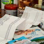 Manage Debt Effectively