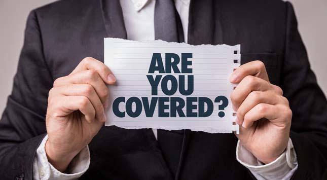 Learner Driver Car Insurance