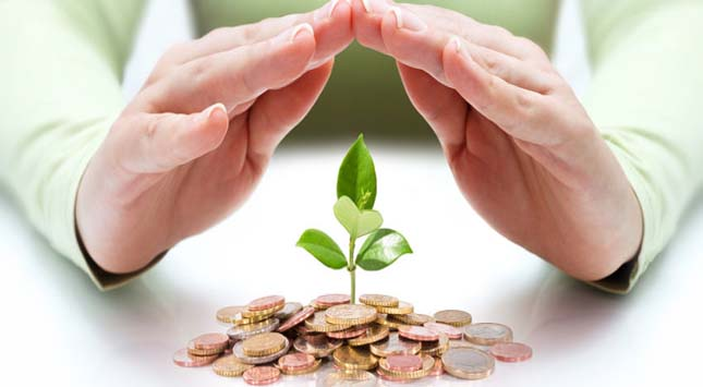 Access Money From Fixed Deposits