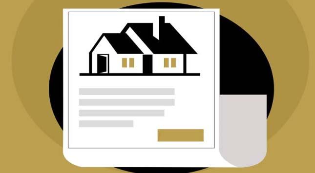 Transferring Property Ownership